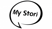 MyStori_BW-01