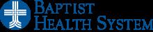 baptist-health-system.png