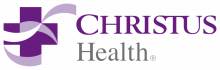 christus-health.png